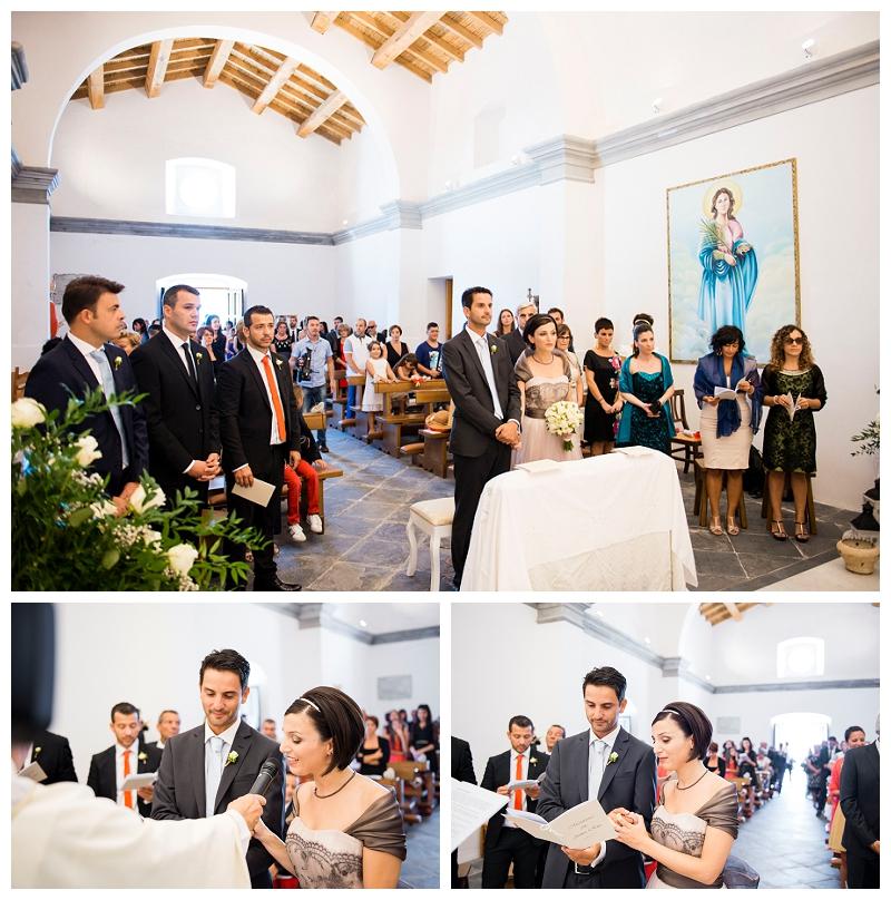 Wedding Photographer Olbia