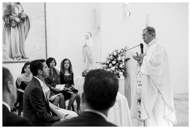 olbia-wedding-photographer-ma-24