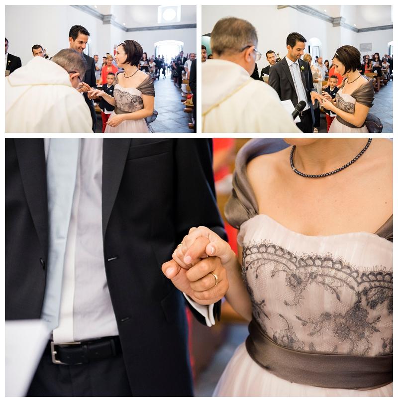 olbia-wedding-photographer-ma-25
