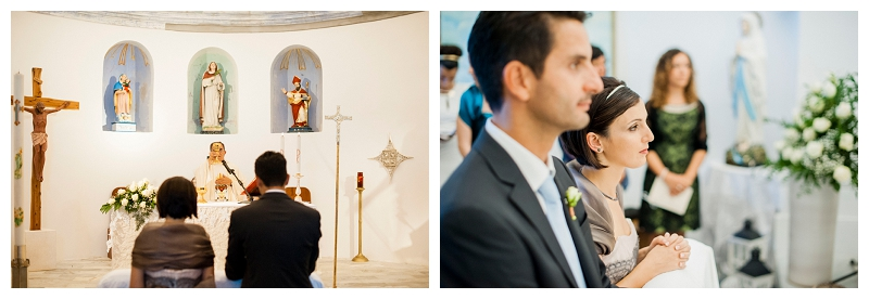 olbia-wedding-photographer-ma-27
