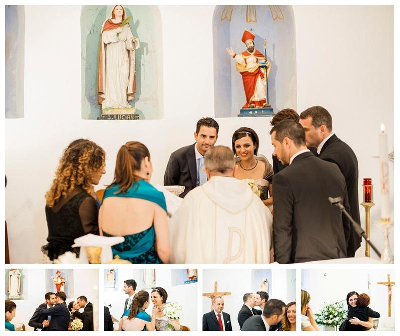 olbia-wedding-photographer-ma-29