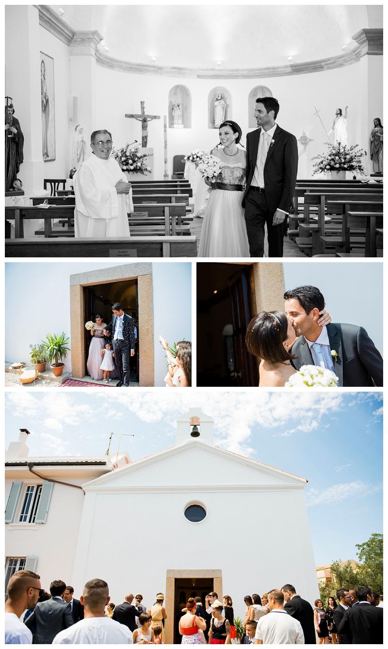 olbia-wedding-photographer-ma-30