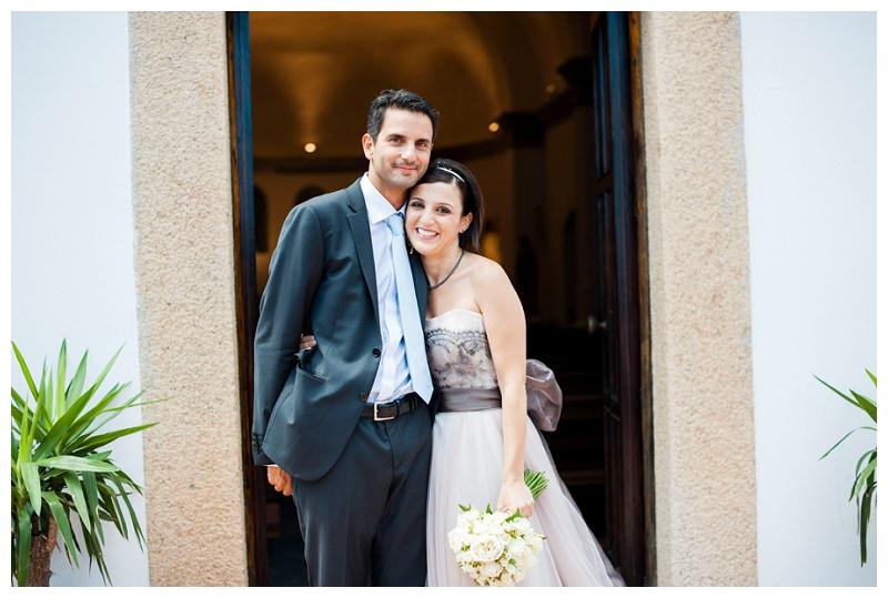 olbia-wedding-photographer-ma-31