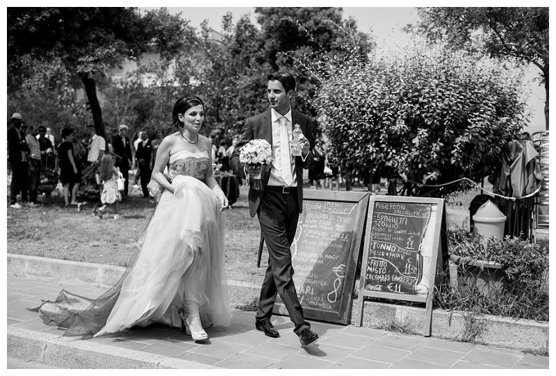 olbia-wedding-photographer-ma-32