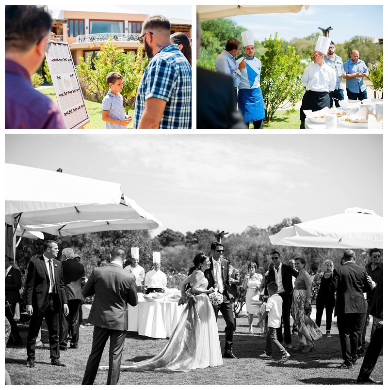 olbia-wedding-photographer-ma-37