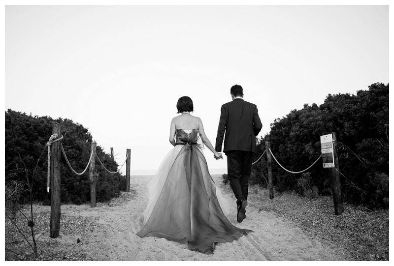 olbia-wedding-photographer-ma-46
