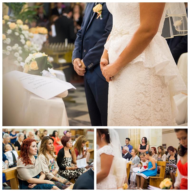 Traditional Wedding Sardinia