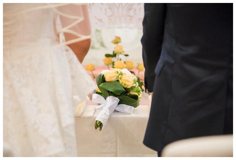Wedding Photographer Oristano Sardinia