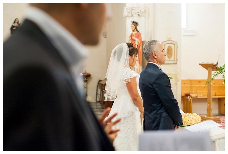 Oristano Wedding Photographers