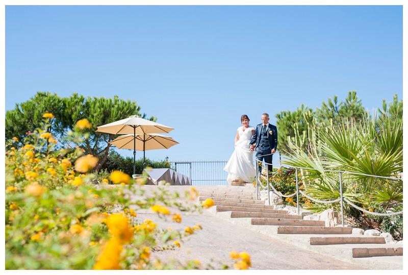 Wedding Photographer Oristano Sardinia Italy