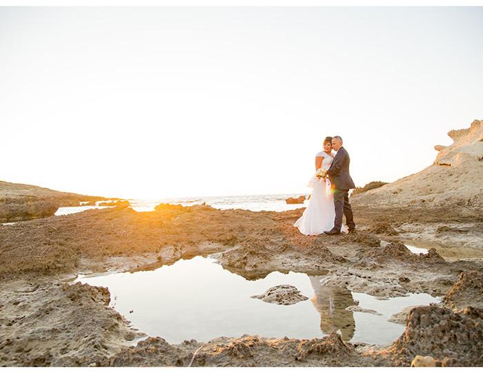 Oristano Wedding Photographer – Antonio & Asiya