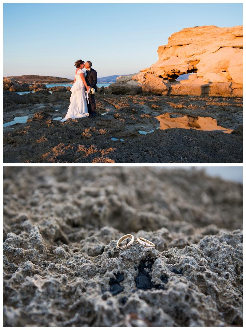 Oristano Wedding Photographer