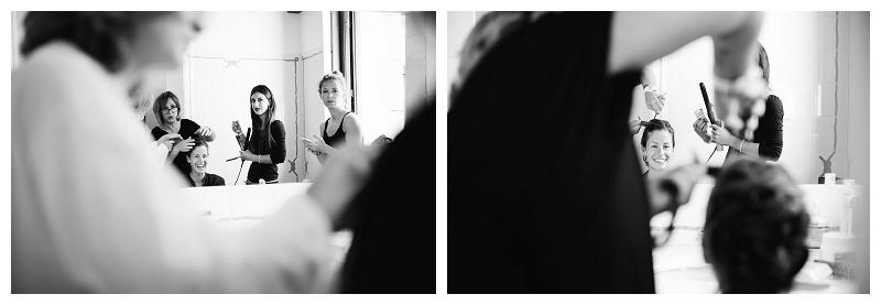 olbia-wedding-photographer-fc-15
