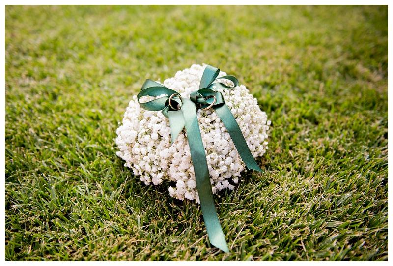 Olbia Wedding Photographers