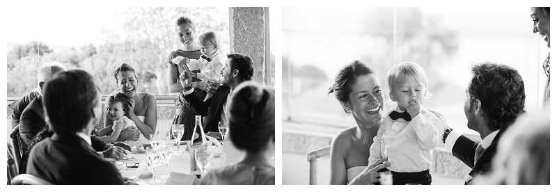 Wedding Reportage Olbia Sardinia