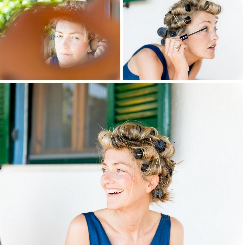 Wedding Photographer Dorgali