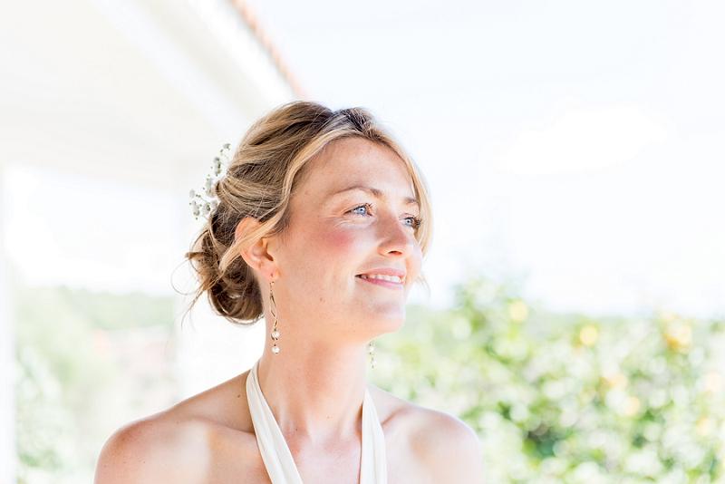 Best Picture Wedding Sardinia