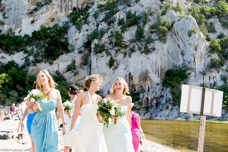 Exclusive Beach Wedding Sardinia Italy