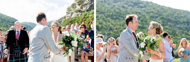 Wedding photographer Sardina