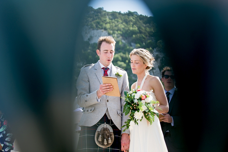 Best Wedding Photographers Sardinia