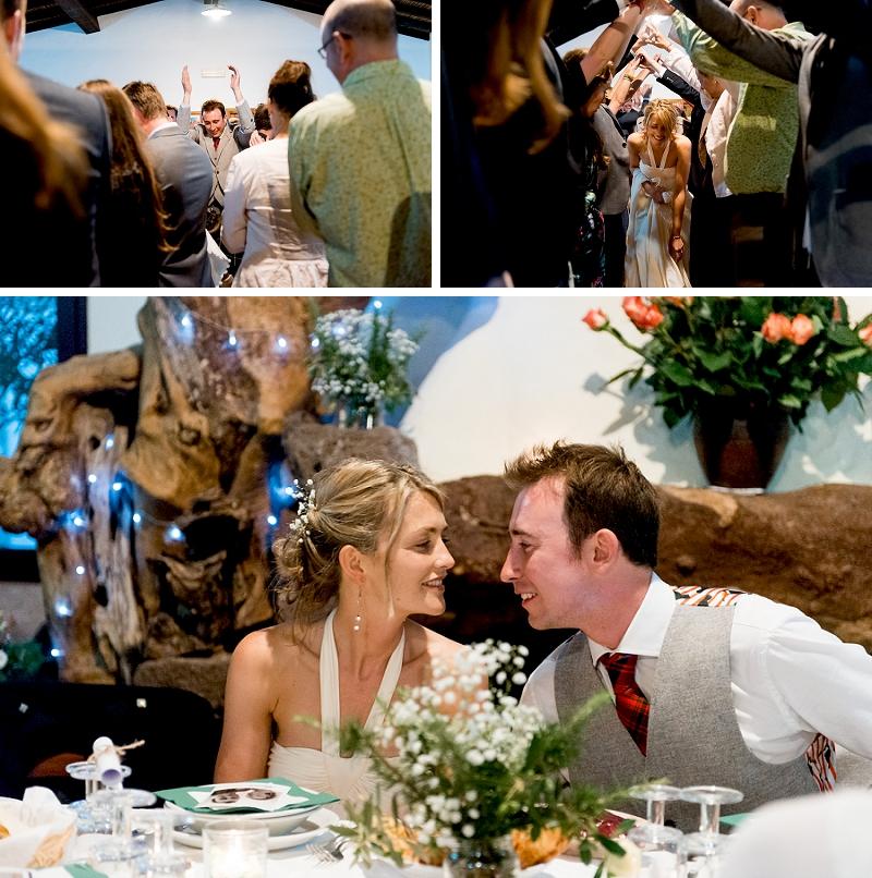 Get Married Sardinia