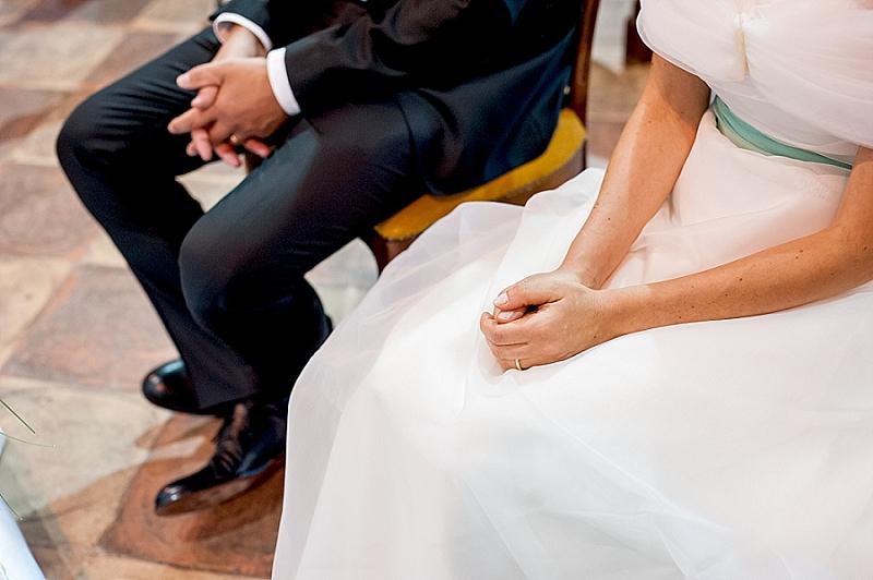 reportage-wedding-photographer-sardinia-rl-13