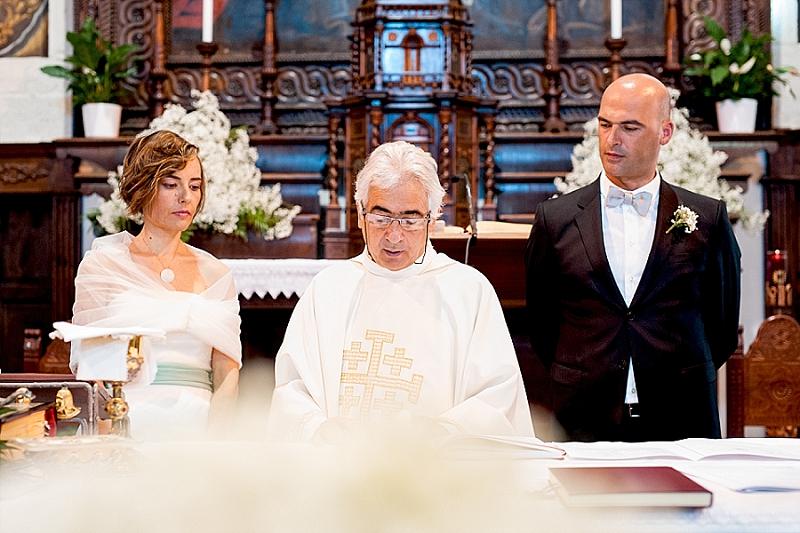 Get Married Oristano Sardinia Italy