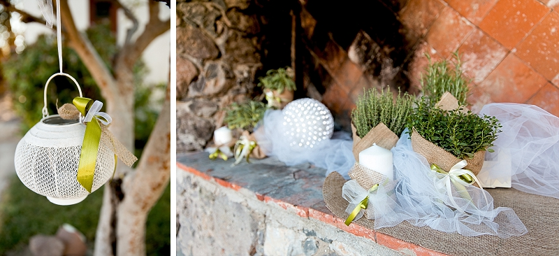 reportage-wedding-photographer-sardinia-rl-43