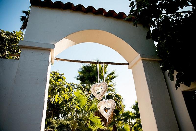 reportage-wedding-photographer-sardinia-rl-45