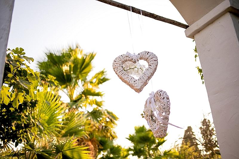 reportage-wedding-photographer-sardinia-rl-46