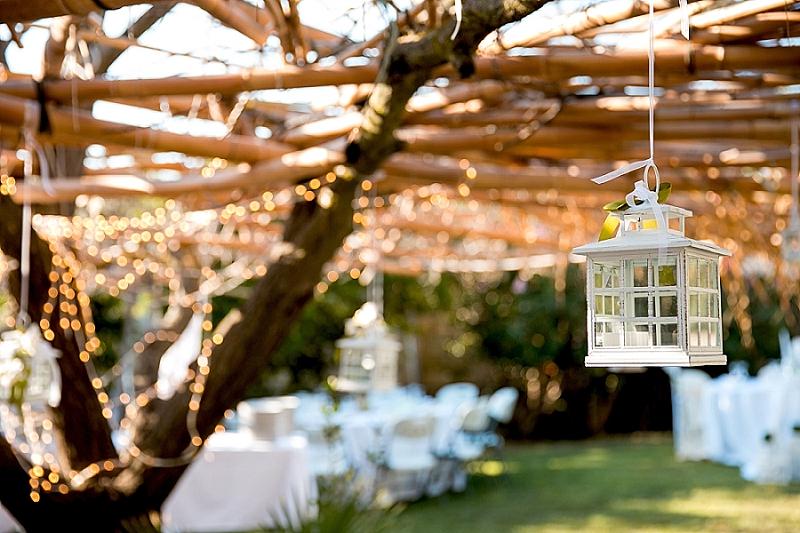 reportage-wedding-photographer-sardinia-rl-48