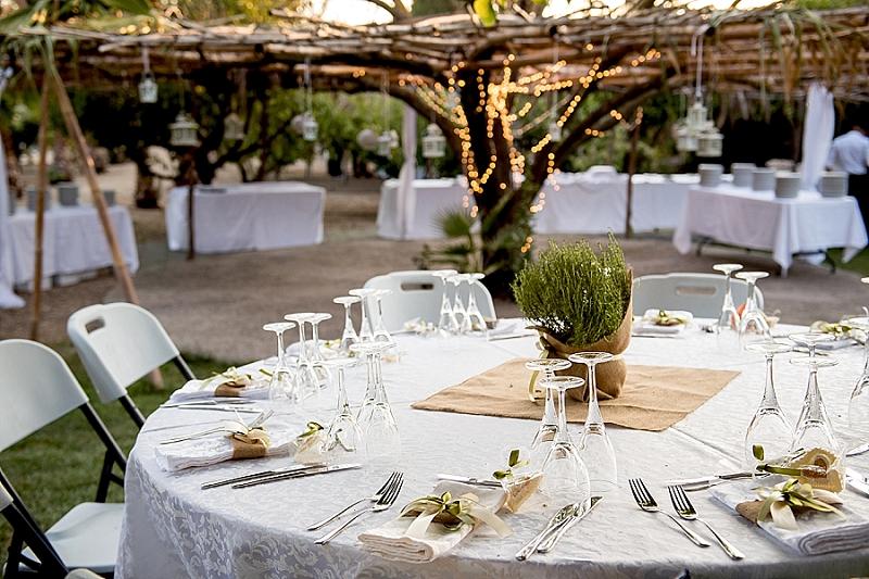 reportage-wedding-photographer-sardinia-rl-49