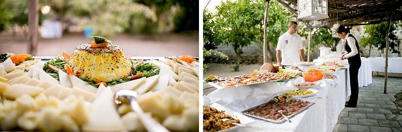reportage-wedding-photographer-sardinia-rl-51