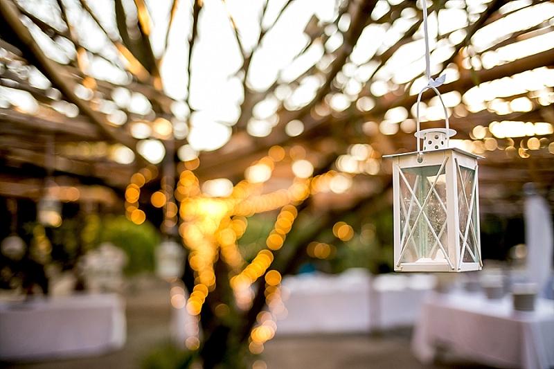 reportage-wedding-photographer-sardinia-rl-53