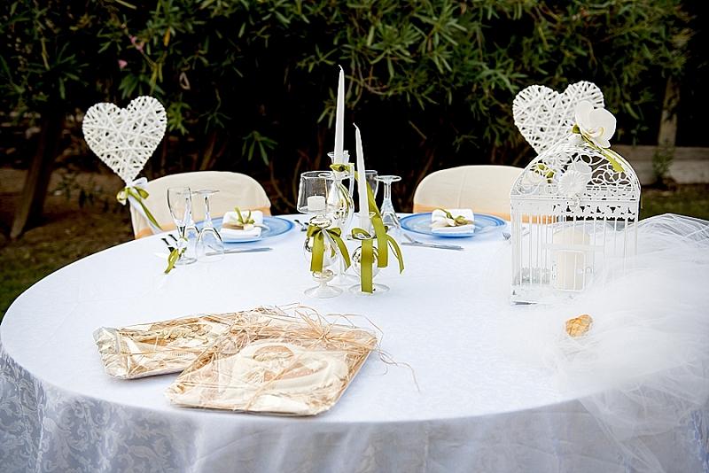 reportage-wedding-photographer-sardinia-rl-59