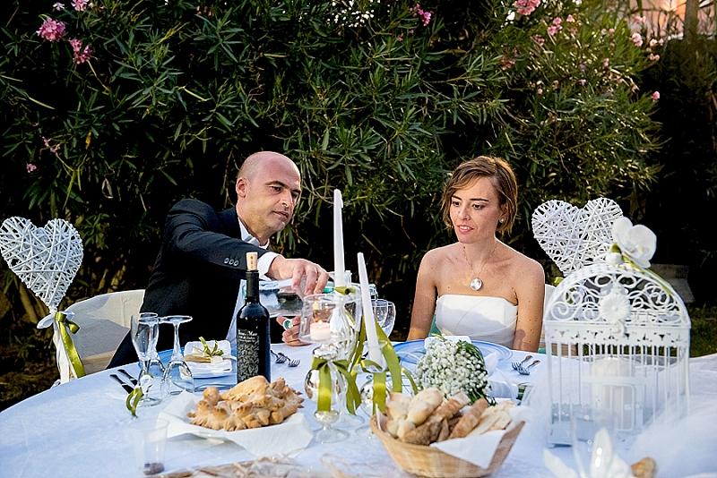 Portraits Bride Groom