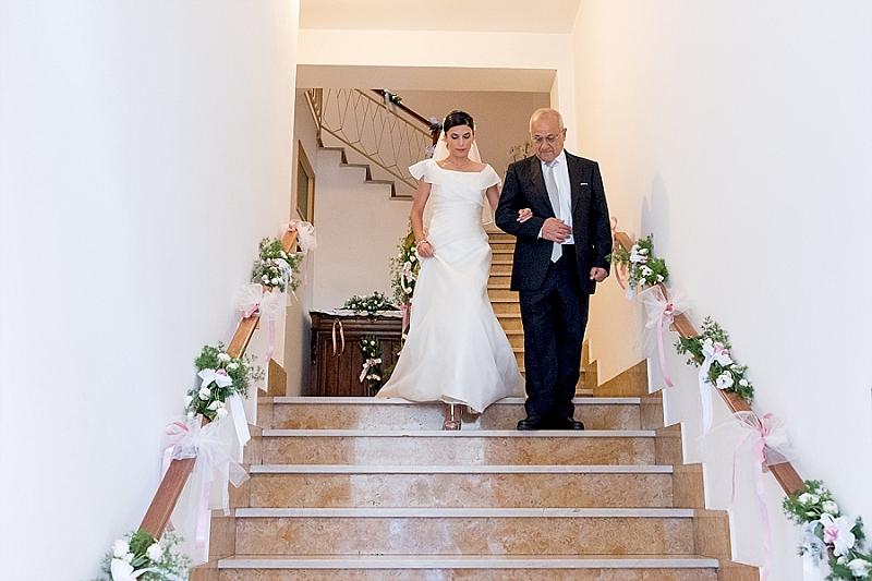 Wedding Photographer Ozieri Sardinia