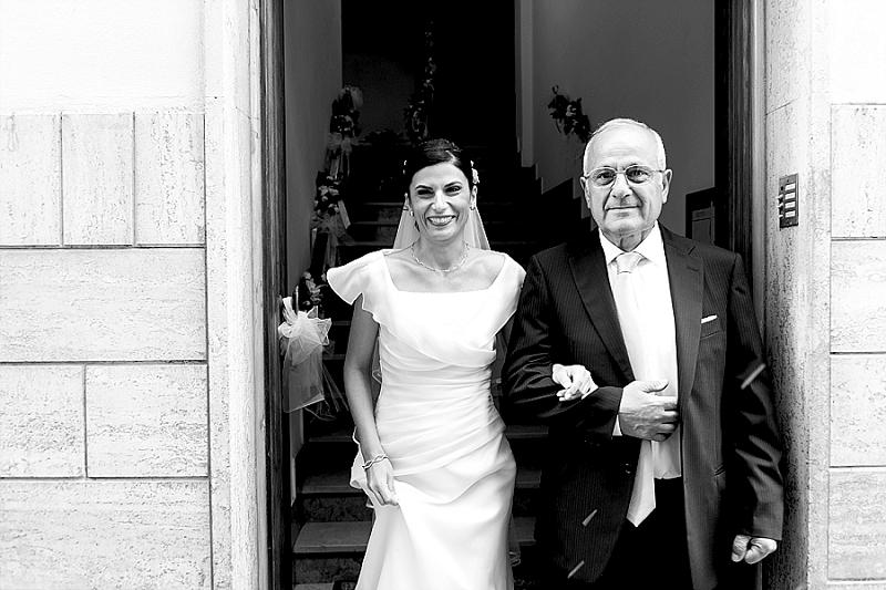 Sassari Wedding Photographer