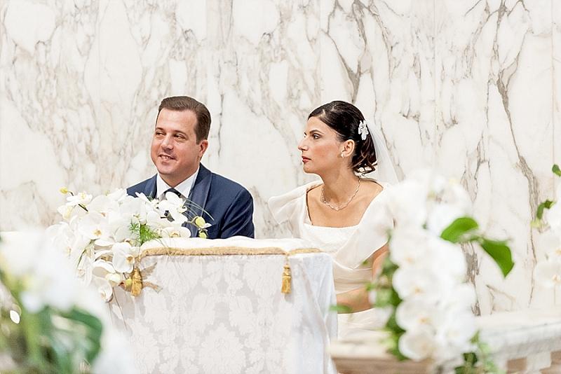 037-wedding-photographer-costa-smeralda-mp