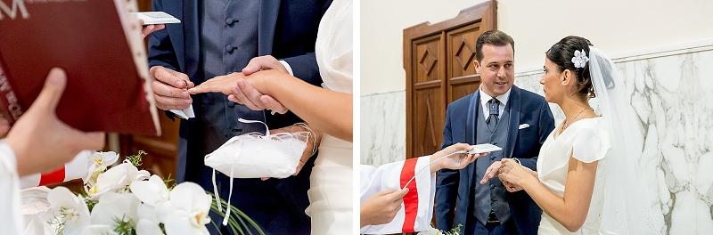 Wedding Photography Ozieri Sardinia