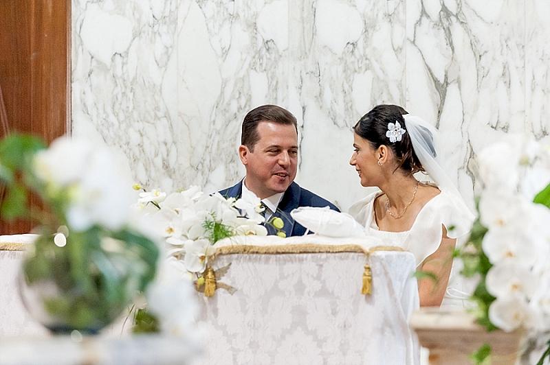 Sassari Wedding Photographers