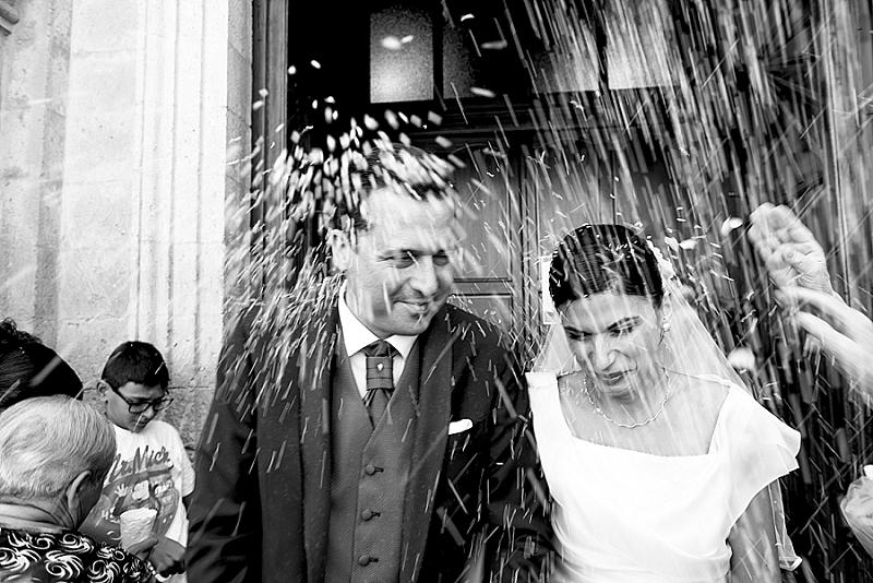 Wedding Photographer Sardinia Italy