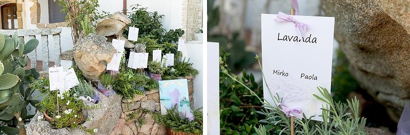 Wedding Photographer Olbia Sardinia