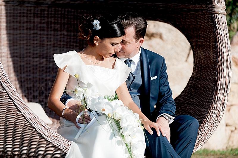 Wedding Photographer Porto Cervo Sardinia Italy