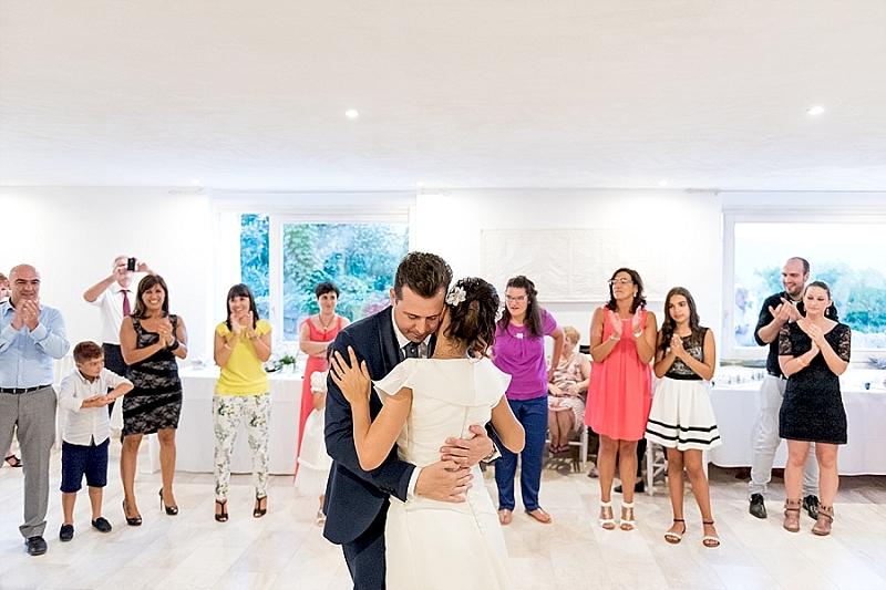 Wedding Photographer Olbia Sardinia Italy