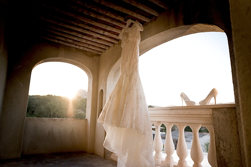 002-sardinia-wedding-photographer-pm