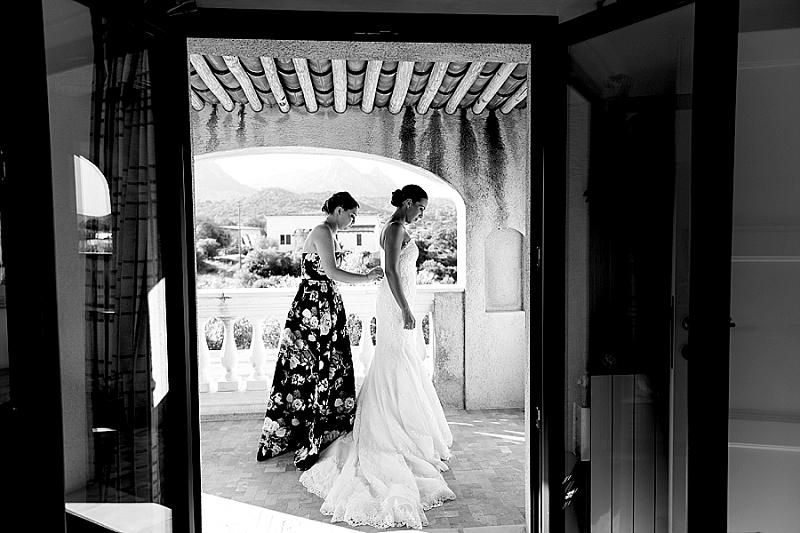006-wedding-arzachena-pm