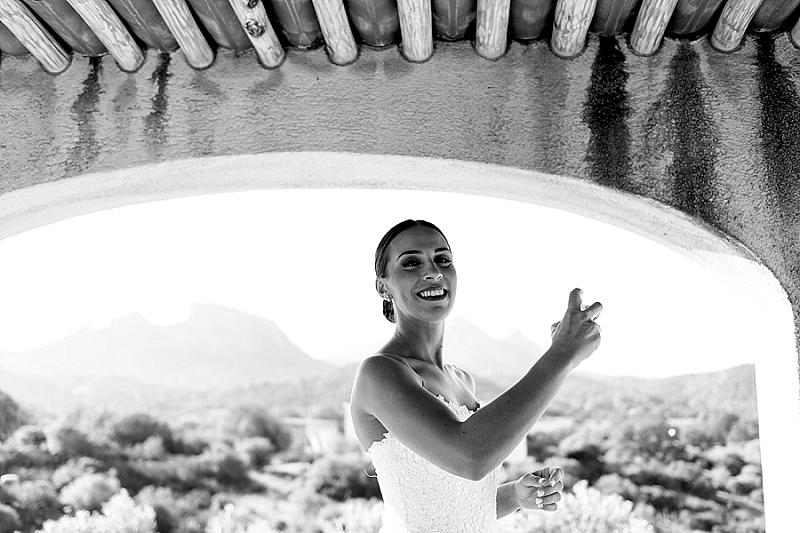 007-wedding-arzachena-pm