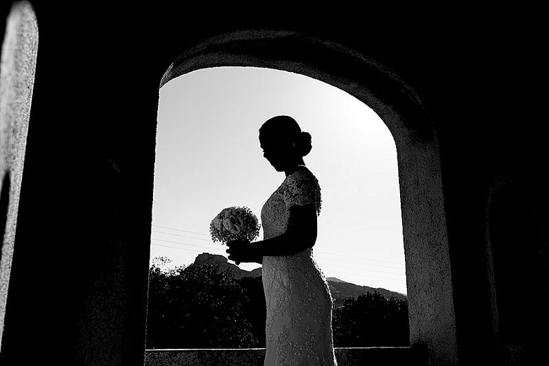 016-bride-portrait-sardinia-pm