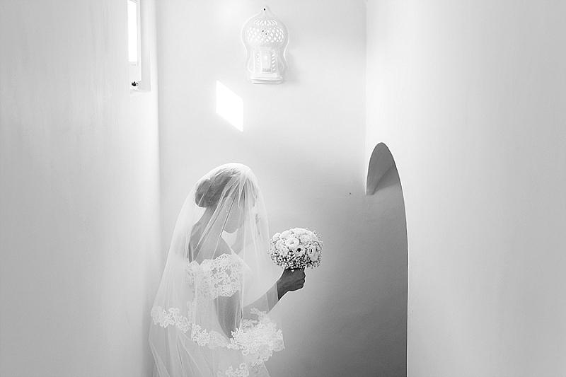 019-wedding-photographer-olbia-pm